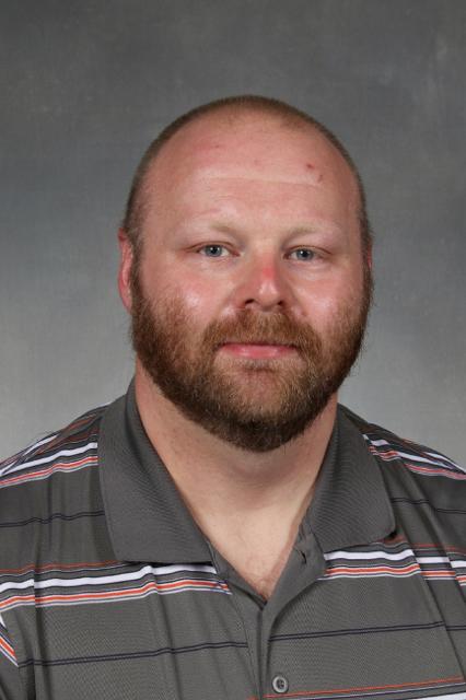 Matt Placek