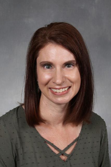 Julie McNamara