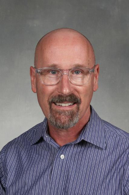 Jim Homan