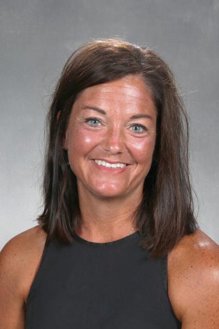 Cathie Pajnigar