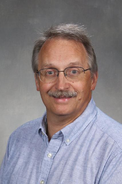 Steve Hamersky