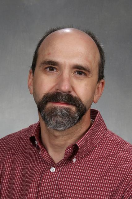 Rick Sloup