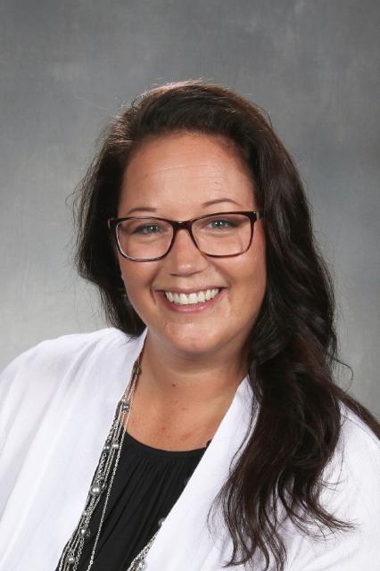 Kristin Hohse