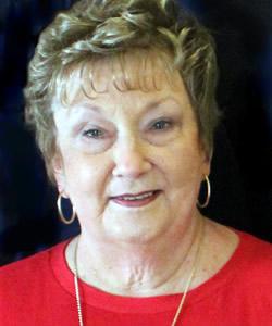 Betty Stern member