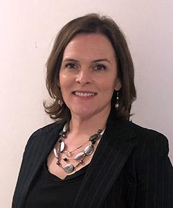 Christina Legner