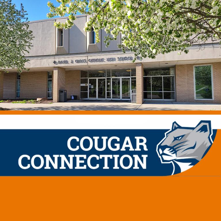 Cougar Connection